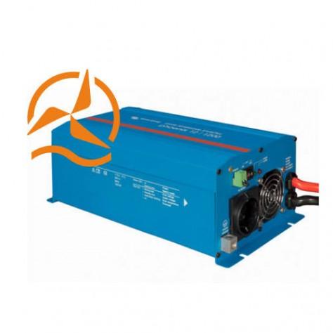Convertisseur pur sinus 800VA 24 Volts Phoenix Victron Energy