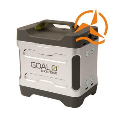 GOALZERO Batterie AGM 33Ah EXTREME 350