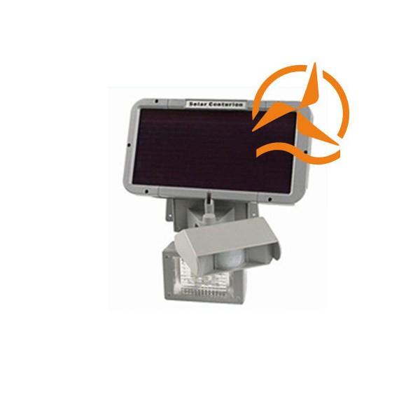 Projecteur led avec detecteur de presence for Projecteur led avec detecteur de presence